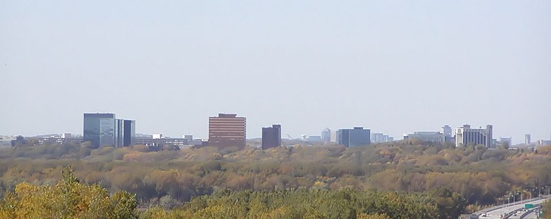 File:Bloomingtonskyline.jpg