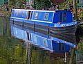 Blue Barge (10715316253).jpg