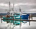 Blue Boats (8005126314).jpg