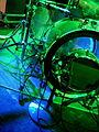 Blue Green (2009-10-26 by Ian T. McFarland).jpg