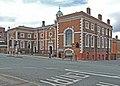 Bluecoat School - geograph.org.uk - 875554.jpg