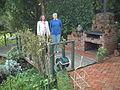 Blythcliffe BBQ.jpg