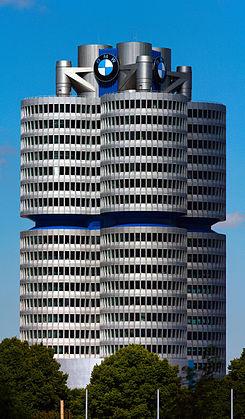 Minecraft Company Building