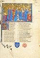 BnF MS fr. 1589 f.1r.jpg