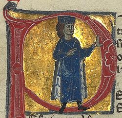BnF ms. 12473 fol. 128 - Guillaume IX d'Aquitaine (1).jpg