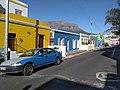 Bo-Kaap, Cape Town (7).jpg