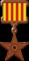 BoNM - Catalonia.png