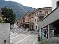 Boario Terme - panoramio (3).jpg