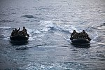 Boat Operations from the USS Green Bay (LPD 20) 150311-M-CX588-277.jpg