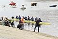 Boat Race 2014 - Reserve Race (32).jpg