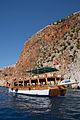 Boat in Alanya Peninsula.jpg