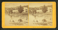 Boating on Lake Winnipeseogee, N.H, from Robert N. Dennis collection of stereoscopic views 3.png