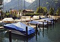 Boats, Europe - scan01.jpg
