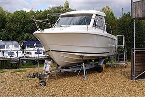 Boats At Jones Boat Yard - Flickr - mick - Lumix.jpg