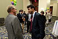 Bobby Jindal with supporters (17828247062).jpg