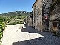 Bocairent - panoramio (29).jpg