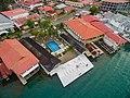 Bocas del toro Hotel (26709009046).jpg