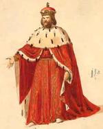 Boccanegra