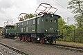 Bochum-Dahlhausen E 32 27 uit 1924 (ex-DR-DB) (34448007366).jpg