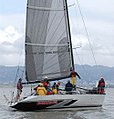 Bodacious (sailboat by Farr Yacht Design).jpg