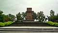 Boddhovumi, University of Rajshahi (14).jpg