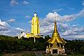 Bodhi Tataung (5090322053).jpg