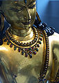 Bodhissatva Avalokiteshvara 1300-1400 Malla.jpg