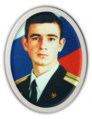 Bodosov 3.png