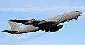 Boeing 707 (5081045961).jpg
