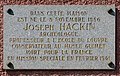 Boevange-Attert Hackin Birth House Plaque.jpg