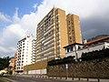 Bogota kr 7 cl 78.JPG