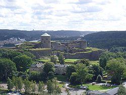 Bohus-fästning.jpg
