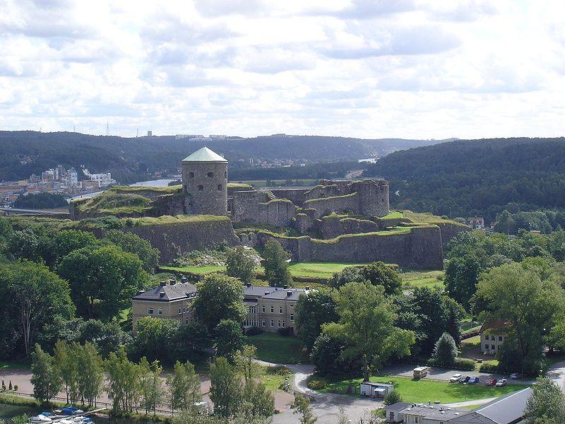 Bohus fästning.jpg