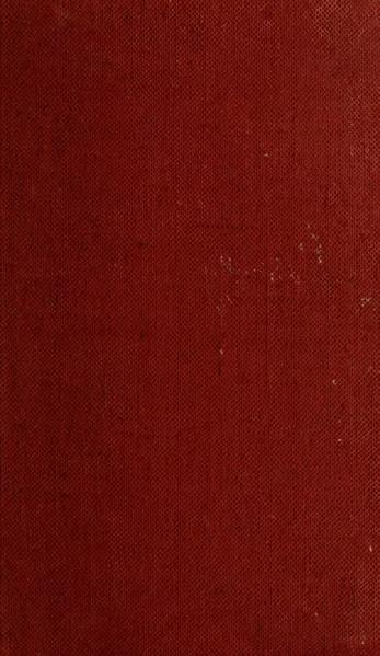 File:Boissier - L'Académie française sous l'ancien régime, 1909.djvu