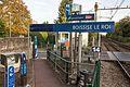 Boissises-le-Roi - 2014-10-31 - IMG 7237.jpg