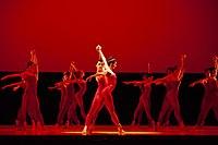 Bolero (1) w choreografii Krzysztofa Pastora, Polski Balet Narodowy, fot. Ewa Krasucka TW-ON.jpg