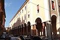 Bologna, Italy - panoramio (56).jpg