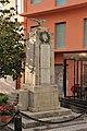 Bolotana, monumento ai Caduti (02).jpg