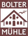 Bolter-Mühle-Logo.png