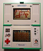 Bomb Sweeper - Game&Watch - Nintendo (2).jpg