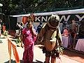 Bomb suit-1-army expo-cubbon park-bangalore-India.jpg