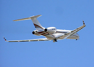 Bombardier.bd-700.global.express.arp.750pix.jpg