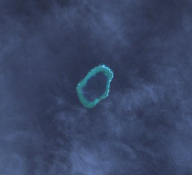 Bombay Shoal, Spratly Islands.png