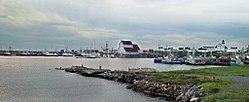 Bonavista harbour.JPG