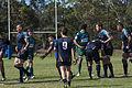 Bond Rugby (13370663624).jpg