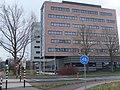 Bond Towers Breda DSCF5389.jpg