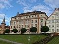 Bonlanden Haus Faustin Mennel - panoramio.jpg