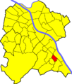 Bonn-Pennenfeld.png