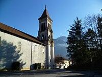 Bonneville Church.JPG