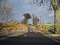 Boot Lane, Bolton - geograph.org.uk - 707868.jpg